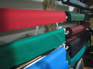 La Crosse pool table movers pool table cloth colors